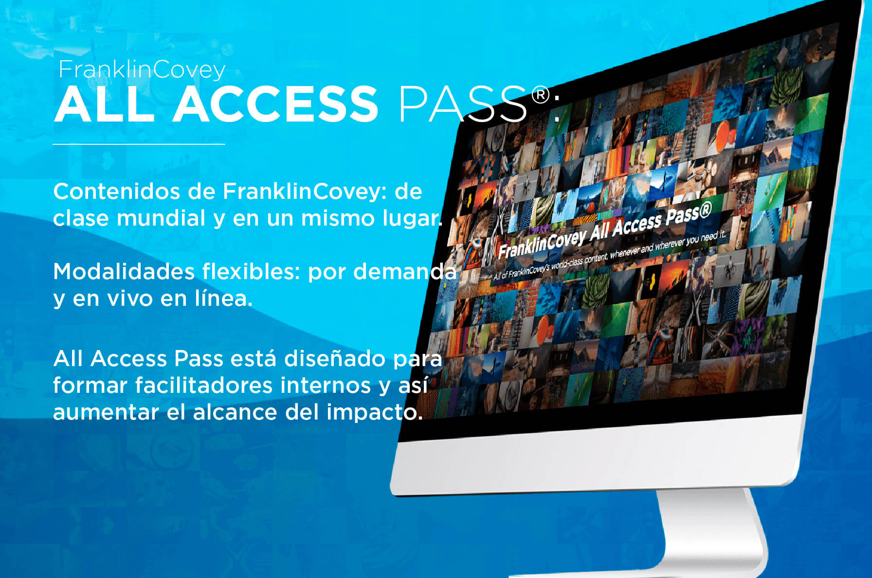 slider_Home-All-Access-Pass